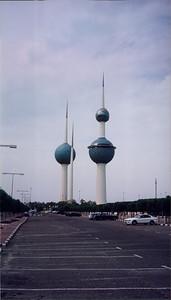 2002-04 Kuwait City