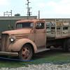 Chevrolet truck 1937 ft lf