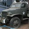 Chevrolet 1½T ft lf