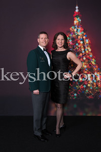 VFA-195 Holiday Party 2014