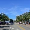 Main St. Sarasota Florida