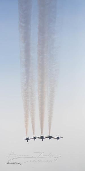 0L5A2111