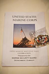 Marine Corps Ball PRINT Edits 11 2 12 (9 of 328)