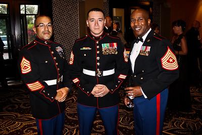 Marine Corps Ball PRINT Edits 11 2 12 (31 of 328)
