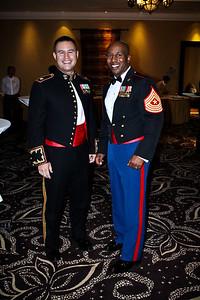 Marine Corps Ball PRINT Edits 11 2 12 (23 of 328)