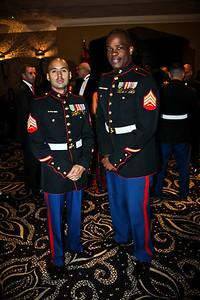 Marine Corps Ball PRINT Edits 11 2 12 (26 of 328)