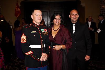 Marine Corps Ball PRINT Edits 11 2 12 (27 of 328)