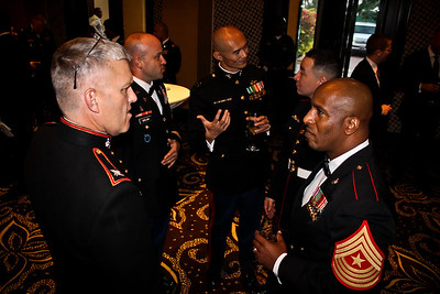 Marine Corps Ball PRINT Edits 11 2 12 (32 of 328)