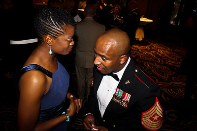 Marine Corps Ball PRINT Edits 11 2 12 (41 of 328)