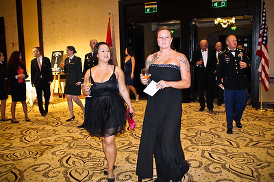 Marine Corps Ball WEB SIZE for print 11 2 12 (44 of 327)