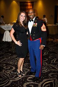 Marine Corps Ball PRINT Edits 11 2 12 (22 of 328)