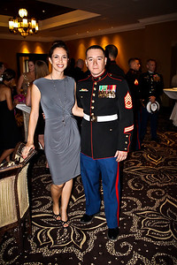 Marine Corps Ball PRINT Edits 11 2 12 (33 of 328)