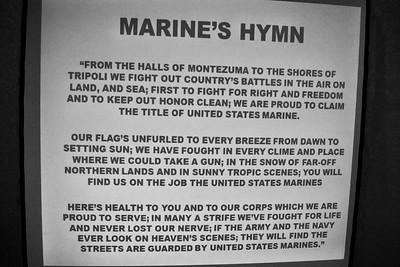 Marine Corps Ball PRINT Edits 11 2 12 (10 of 328)