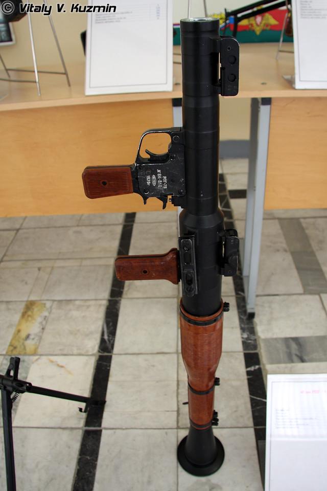 РПГ-7В (RPG-7V)