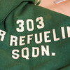 303rd ARS SQDN 2013 Reunion-5038