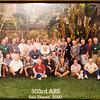 303rd ARS SQDN 2013 Reunion-5050
