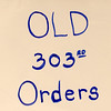 303rd ARS SQDN 2013 Reunion-5040