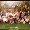 303rd ARS SQDN 2013 Reunion Print-5050