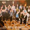 303rd ARS SQDN 2013 Reunion Print-5051