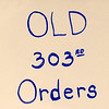 303rd ARS SQDN 2013 Reunion Print-5040