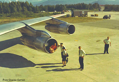 707-DAKER