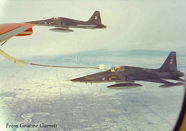 Fighter-3