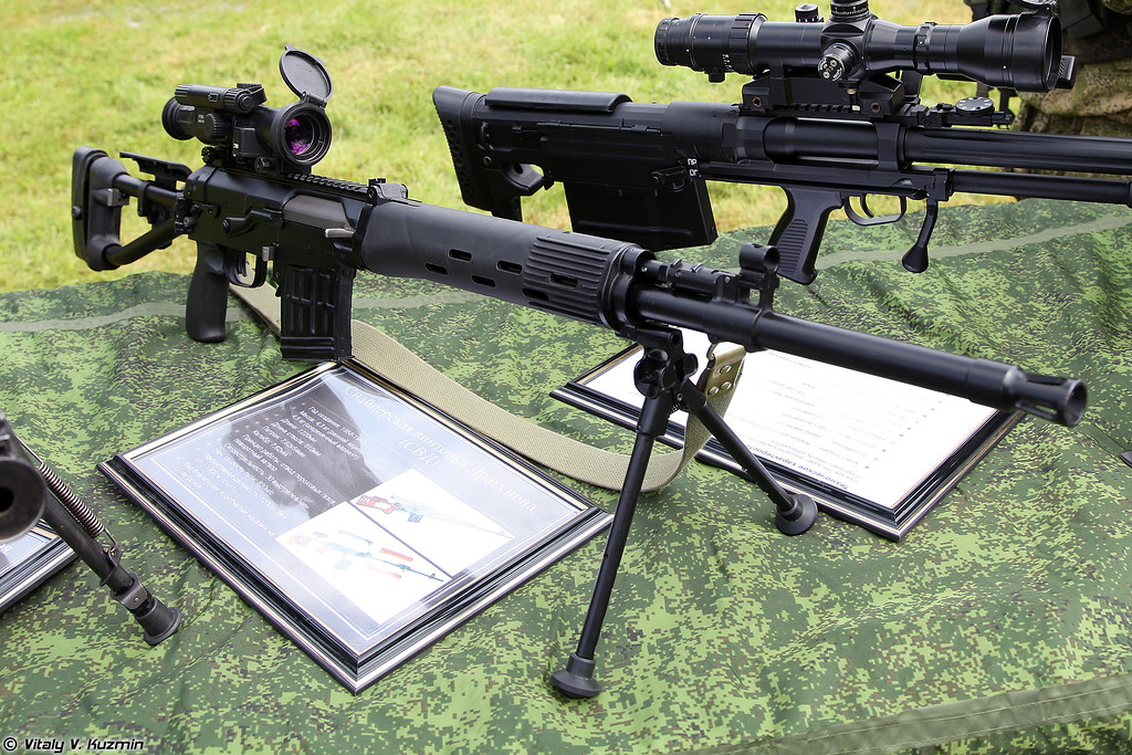 Russian Sniper Rifles and Units - Page 17 4thTankDivisionOpenDay17p2-26-XL