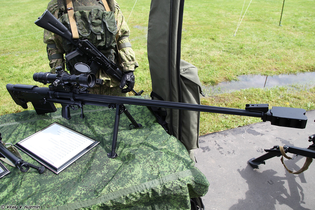 Russian Sniper Rifles and Units - Page 17 4thTankDivisionOpenDay17p2-29-XL
