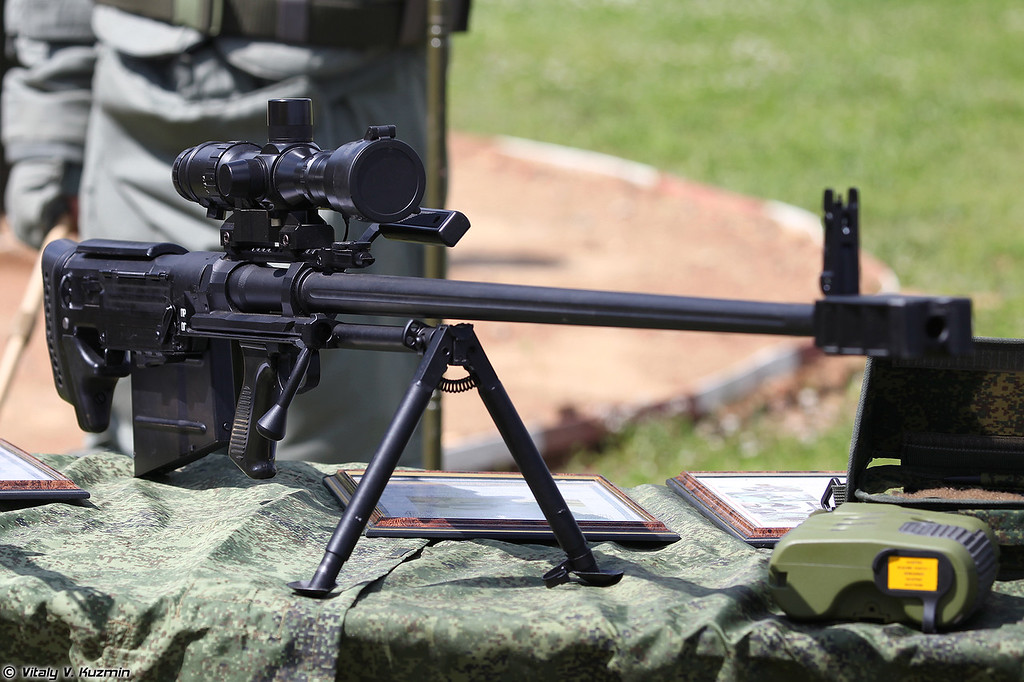 Russian Sniper Rifles and Units - Page 17 4thTankDivisionOpenDay17p2-28-XL
