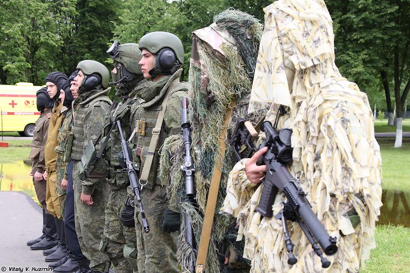 https://www.vitalykuzmin.net/Military/4th-Kantemirovskaya-Tank-Division-Open-Day-Part2/
