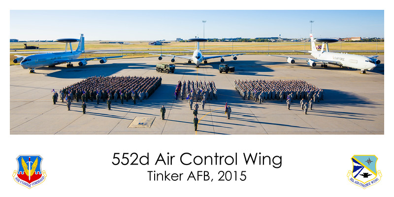 552ACW_Color_Panorama_19Oct2015