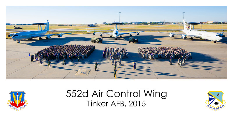 552ACW_Color_Panorama2_19Oct2015