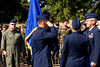 Presenting the Wing Colors