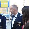 AF ROTC 16Mar12-48