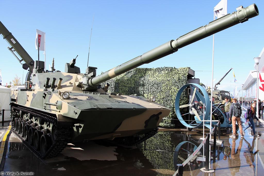 Army2016-293-XL.jpg