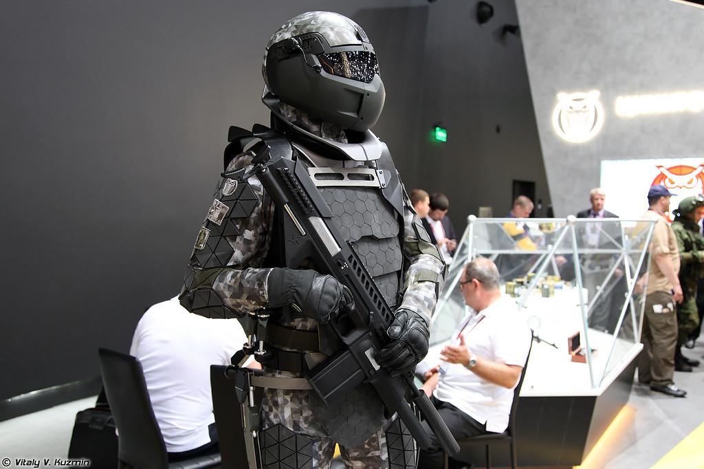 https://photos.smugmug.com/Military/ARMY-2017-Exhibition-pavilions/i-MHZMBHC/0/f5e83c7e/XL/ARMY2017-Static-part5-065-XL.jpg