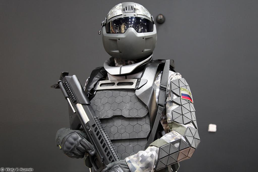 https://photos.smugmug.com/Military/ARMY-2017-Exhibition-pavilions/i-cPP2cgF/0/d1f878e5/XL/ARMY2017-Static-part5-064-XL.jpg