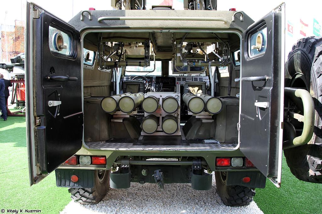 https://photos.smugmug.com/Military/ARMY-2017-Static-p2/i-kfhxwmn/0/38564286/XL/ARMY2017-Static-part2-024-XL.jpg