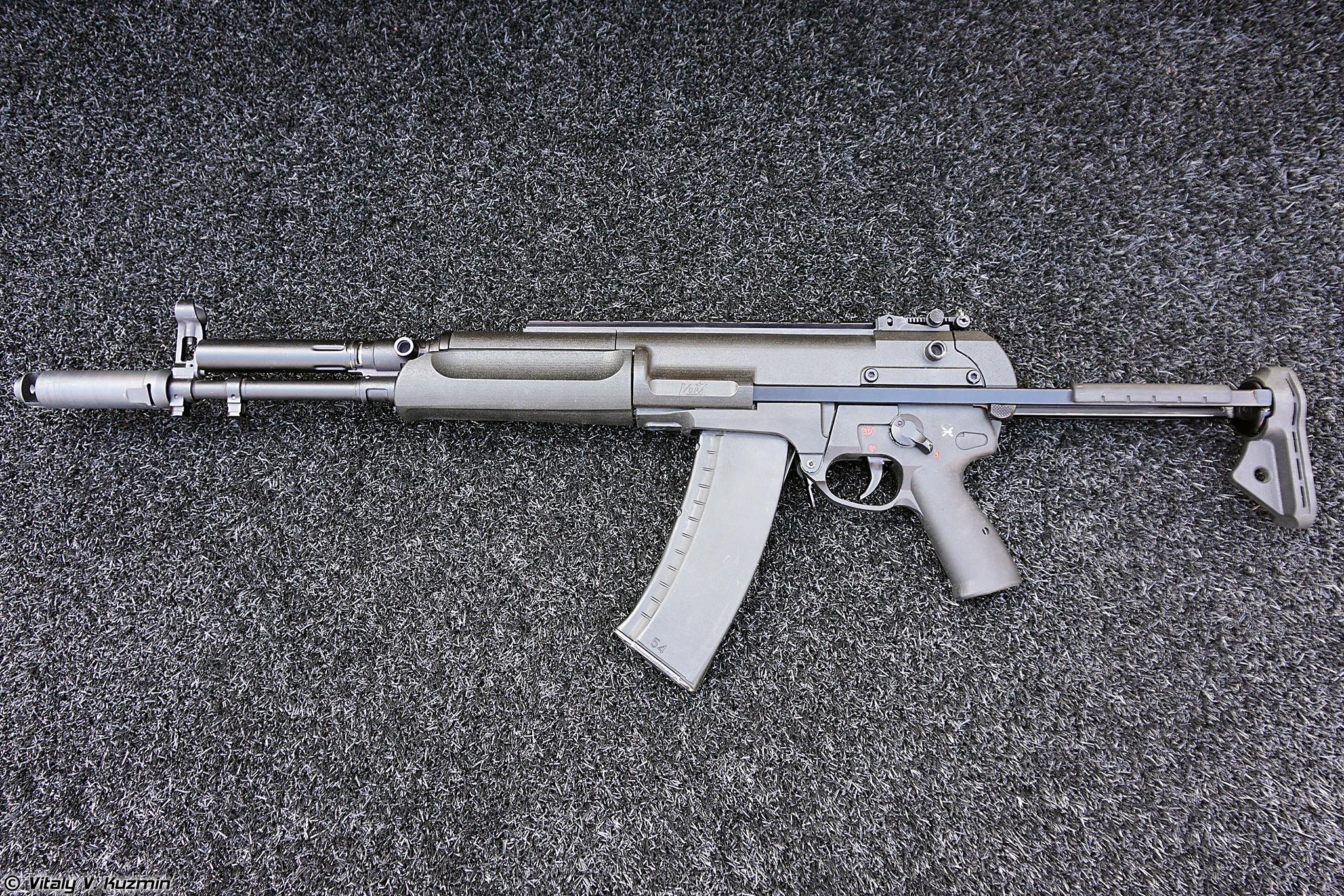 Russian Assault Rifles/Carbines/Machine Guns Thread: #2 - Page 10 Army-2020-Pavilions-024-X4