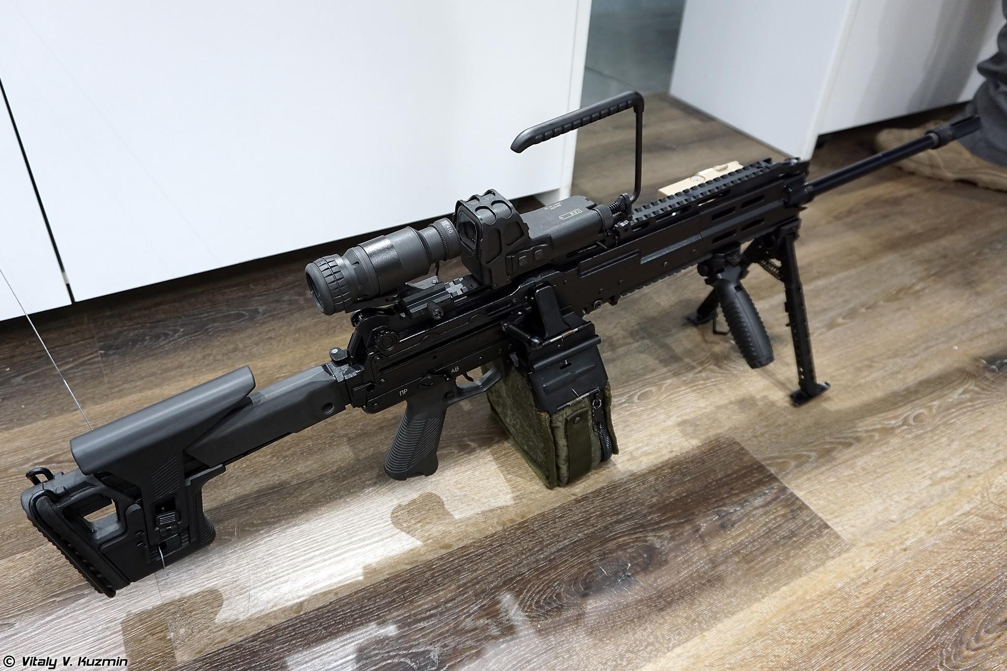 Russian Assault Rifles/Carbines/Machine Guns Thread: #2 - Page 10 Army-2020-Pavilions-003-X4