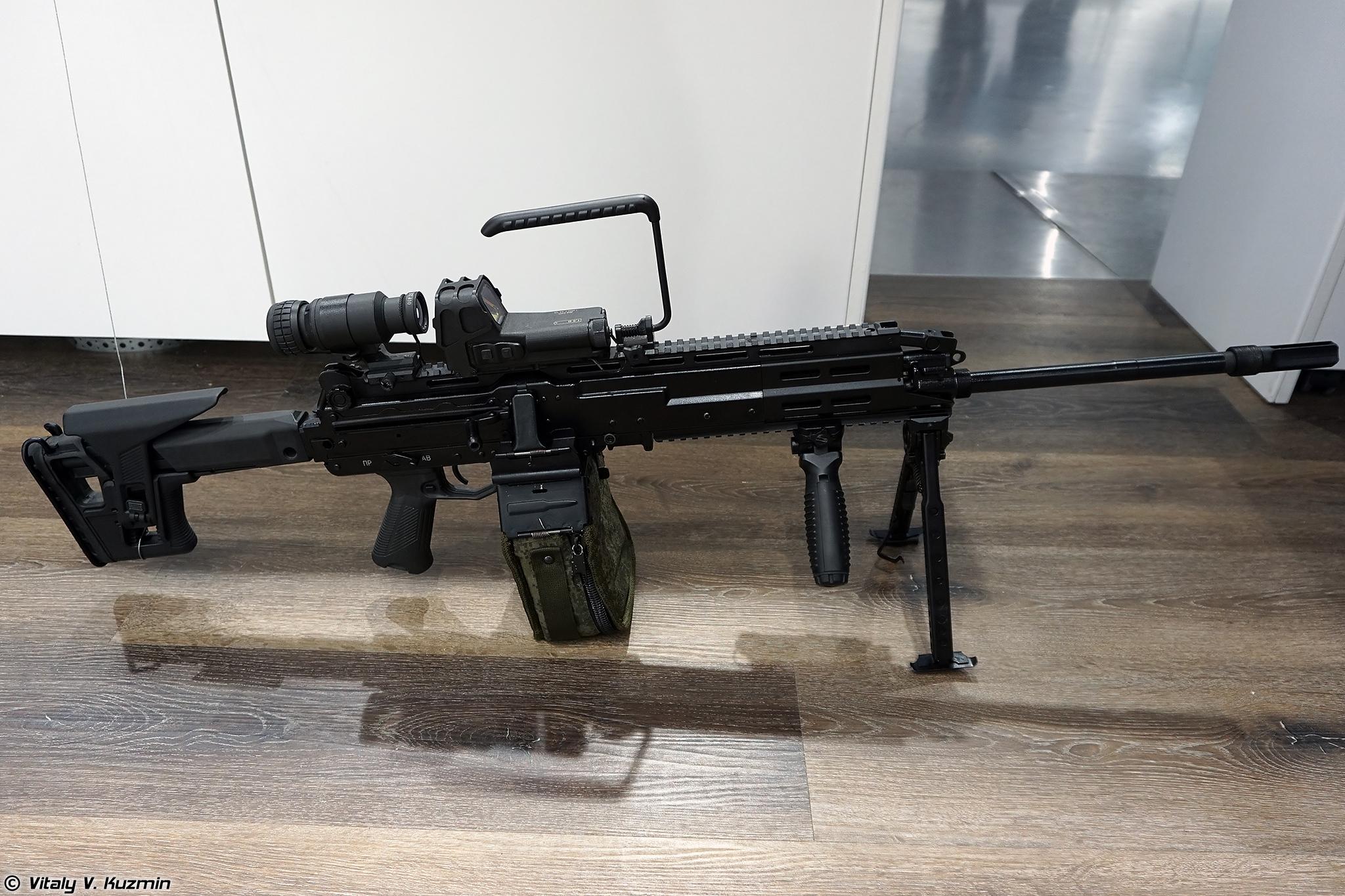 Russian Assault Rifles/Carbines/Machine Guns Thread: #2 - Page 10 Army-2020-Pavilions-004-X4