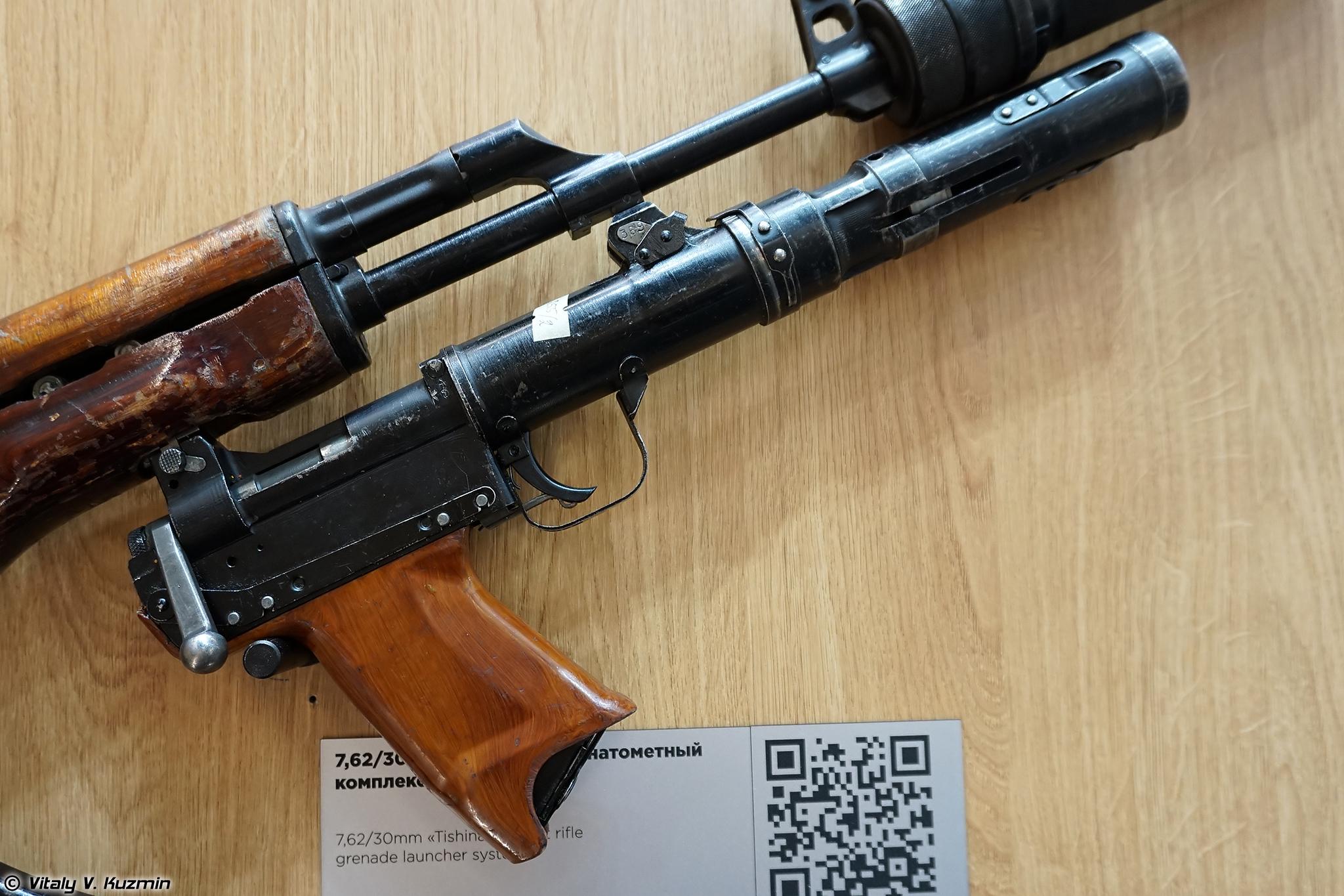 Russian Assault Rifles/Carbines/Machine Guns Thread: #2 - Page 10 Army-2020-Pavilions-044-X4
