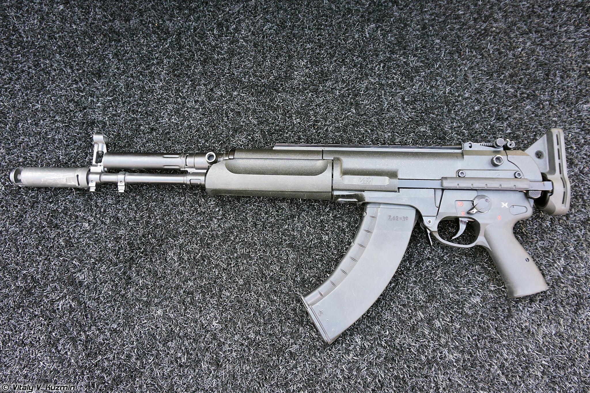 Russian Assault Rifles/Carbines/Machine Guns Thread: #2 - Page 10 Army-2020-Pavilions-018-X4