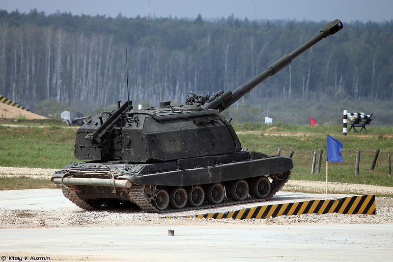 Russian Military Photos and Videos #4 - Page 11 TankBiathlon2016opening-12-L