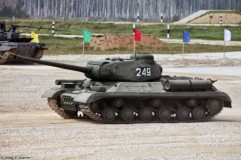 Russian Military Photos and Videos #4 - Page 11 TankBiathlon2016opening-10-L