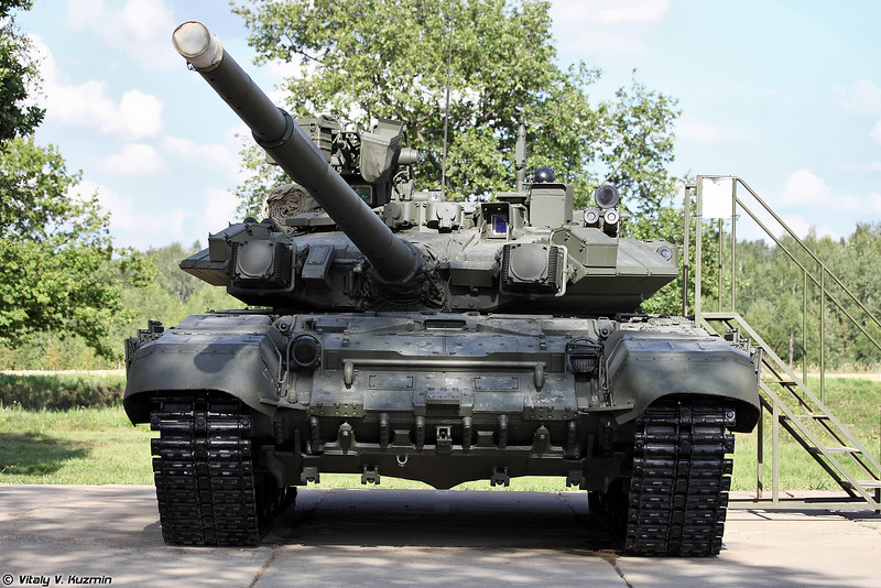 Russian Military Photos and Videos #4 - Page 11 TankBiathlon2016opening-47-L