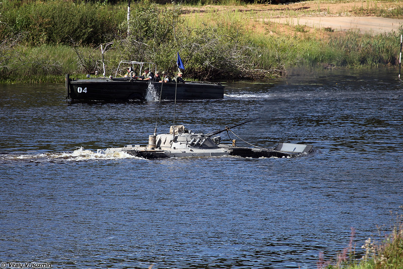 Russian Military Photos and Videos #4 - Page 11 TankBiathlon2016opening-40-L