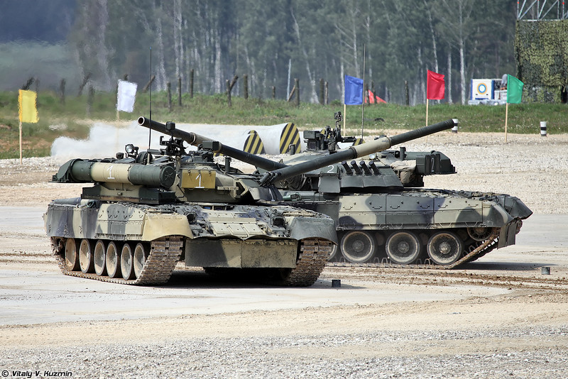 Russian Military Photos and Videos #4 - Page 11 TankBiathlon2016opening-13-L