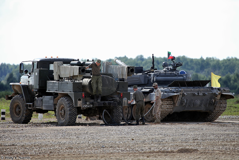 Russian Military Photos and Videos #4 - Page 11 TankBiathlon2016opening-65-L
