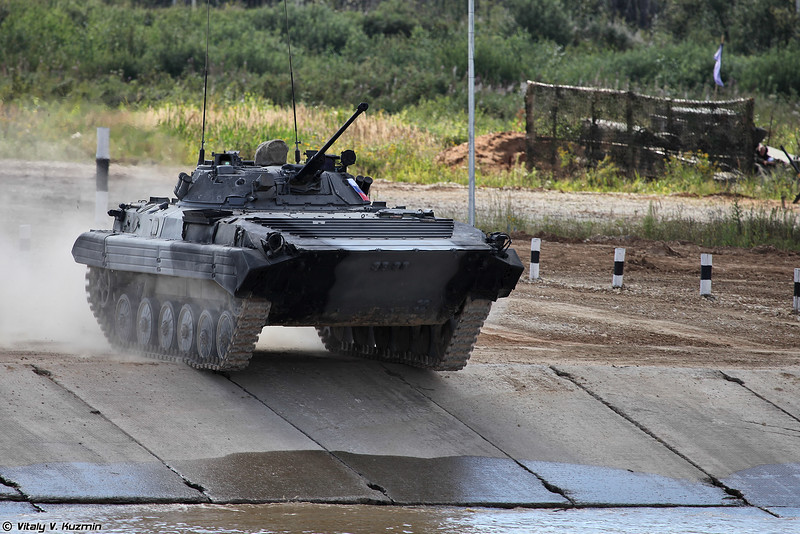 Russian Military Photos and Videos #4 - Page 11 TankBiathlon2016opening-36-L